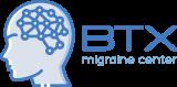 BTX Migraine Center ศูนย์รักษาไมเกรนโดยแพทย์เฉพาะทาง